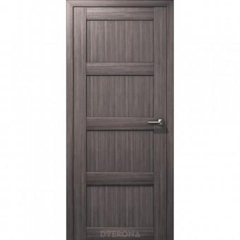 Дверимаркет КВАТРО ПГ