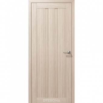Дверимаркет СИГМА 2 ПГ
