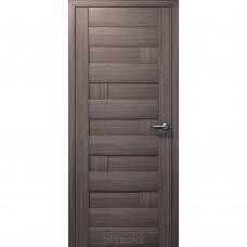 Дверимаркет ТАУ 5 ПГ