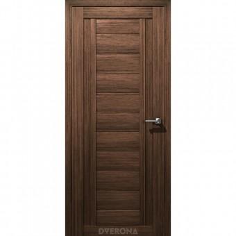 Дверимаркет RONA ГАММА 2 ПГ