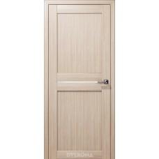 Дверимаркет Омега