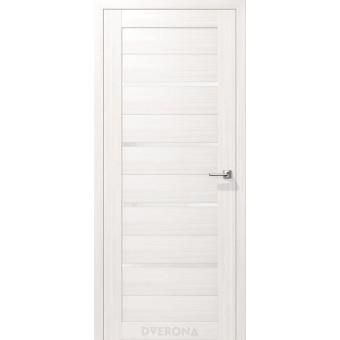 Дверимаркет Йота