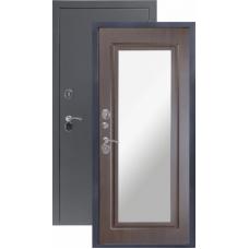Сейф двери Царское Зеркало