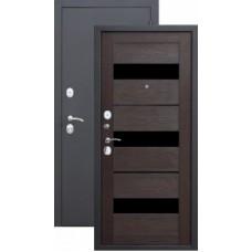 Сейф двери Гарда Муар царга