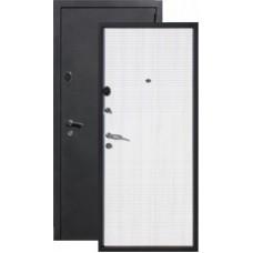 Сейф двери Гарда муар 8мм