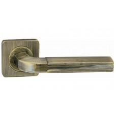 Дверная ручка Эльба (ZQ53568)