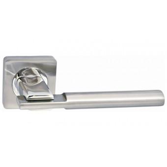 Дверная ручка Сиена (ZQ53327)