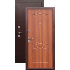 Сейф двери Доминанта