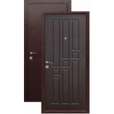 Сейф двери Гарда Мини