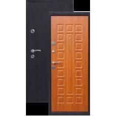 Сейф двери Йошкар Дуб золотистый